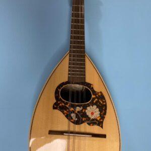 mandola-2